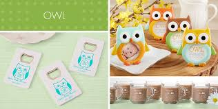 Charming Owl Baby Shower Decorations Girl 65 About Remodel Owl Baby Shower Decor