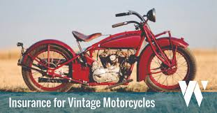 classic motorcycle insurance quotes raipurnews
