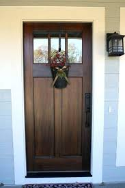 heavy duty entry door hinges. front door hinges heavy duty outside mats locks stained wood white trim defender entry