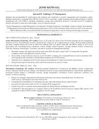 Night Auditor Resume Simple Job Resume