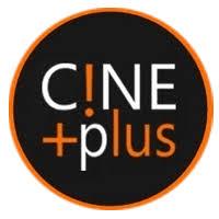 Cinema Plus en vivo