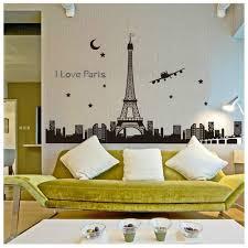Paris Bedroom Wallpaper Online Get Cheap Paris Style Bedroom Aliexpresscom Alibaba Group