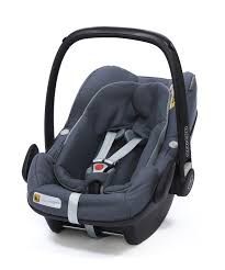 maxi cosi infant car seat pebble plus graphite q design 2019