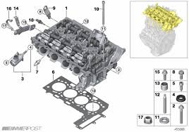 b48 engine 330i technical diagrams and details bmw b48 13 cylinderhead jpg views 20013 size