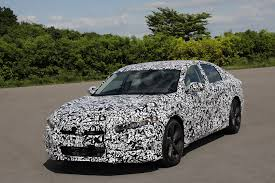 2018 honda accord pictures. fine pictures to 2018 honda accord pictures