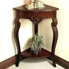 small accent table decor accent table accent tables medium size of coffee small corner accent table