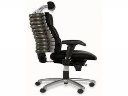 Best Office Chair Interesting Best Office Chair For Sciatica 47 In Office Sitting