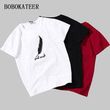 Bobokat Promotion-Shop for Promotional Bobokat on Aliexpress.com