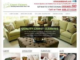 professional oahu carpet cleaning service company upholstery furniture carpet area rug sofa couch honolulu kaneohe hawaii kai ps carpet cleaners