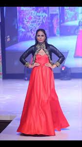 Freelance Fashion Designer Mumbai