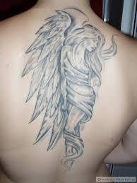 Tetování Motorkářské Fórum Stránka 16 Motorkářicz