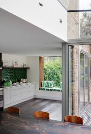 Kitchen Window Seat 45 Window Seat Designs For A Hopeless Romantic In You