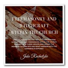 Image result for free masonry in the church