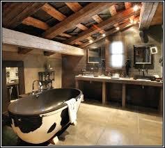 rustic bathroom lighting fixtures. Rustic Bathroom Light Fixtures Popular Of Western Lighting R