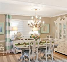 neutral furniture. creamy ivory and robinu0027s egg blue combination of annie sloan chalk paint maison blanche neutral furniture