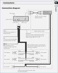wiring diagram pioneer deh 2200ub artistpool info