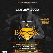 Sierra Designs Capiz Down Jacket The Annual Black Diamond 2020 Tickets District 45 Inc