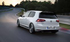 2018 subaru baja.  2018 volkswagen gti clubsport revealed ahead of frankfurt pertaining to bond  2019 2018 subaru baja o