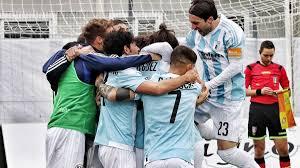 Serie B, l'Entella piega il Pescara. Pari tra Pisa e Chievo ...