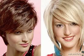 Objemové Srážky Pro Krátké Vlasy 40 Foto Goprezzocom Vlastní
