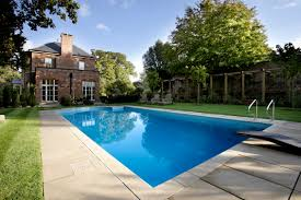 home swimming pools. Perfect Pools Outdoor Swimming Pool Construction U0026 Design  Falcon Pools SurreyFalcon  Pools Intended Home