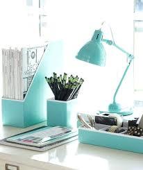 best desktop for home office.  home desk 25 best ideas about desk accessories on pinterest office  work and desktop for home
