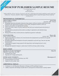 Graduate Accountant Resume Sample 25 New Graduate Accountant