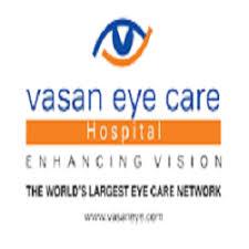 vasaneyecare diploma in optometry at vasan eye care jeduka com
