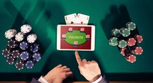 Germany imposed new rules on online gambling - South African Magazine - SA  PROMO