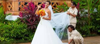 Plan Weddings Sandals