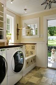 Startling Creative Laundry Room Ideas Small Space Ways U2013 Laundry Utility Room Designs