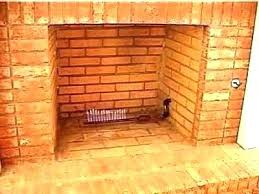 gas starter fireplace fireplace gas starter gas starter fireplace gas starter fireplace gas starter fireplace not