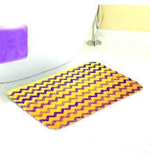 rubbermaid bathtub mats bath mats memory foam bathroom mats yellow chevron memory foam bath mat memory rubbermaid bathtub mats