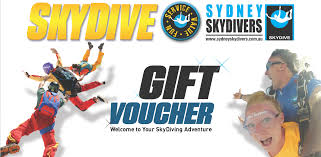 learn to skydive gift card se 1