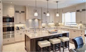 off white kitchen cabinets beautiful 96 f white kitchens 2017 small kitchensmall tv for
