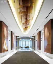 office interior design magazine. Paul Hastings: 2015 BoY Winner For Midsize Corporate Office Interior Design Magazine