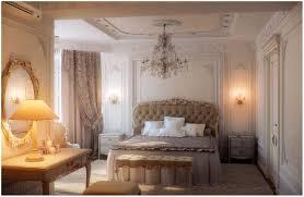 luxury master bedroom tumblr. Wonderful Luxury Charming Pretty Classic Bedroom Ideas Master Throughout Luxury Master Bedroom Tumblr S