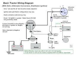 8n 12v wiring diagram notasdecafe co ford 8n 12 volt wiring diagram 12v info to
