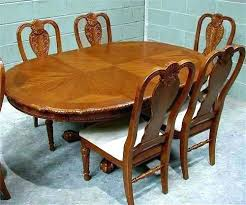 indian dining room furniture. Perfect Dining Indian Dining Table Style Oval Set Remarkable Wood Charming Designs In  Design Rosewood And Chairs Din Throughout Indian Dining Room Furniture U