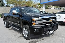 2018 chevrolet high country. delighful country new 2018 chevrolet silverado 2500hd high country in chevrolet high country i