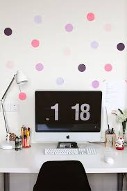office desk ideas nifty. Innovative Cool Home Office Designs Nifty Storage Picture New In Washi Tape Decor. Desk Ideas