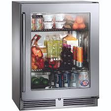 perlick hh24ro 3 3r refrigerator