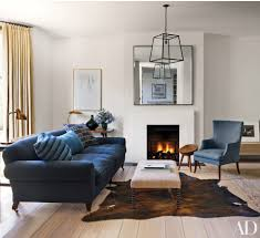 architectural digest modular home designs. rose uniacke transforms screenwriter peter morgan\u0027s historic london house photos | architectural digest modular home designs