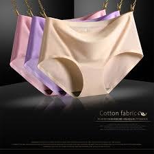 <b>2019 Lynmiss</b> Plus Size Underwear Women's Panties For Women ...