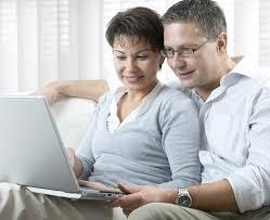 Преимущества консультации онлайн