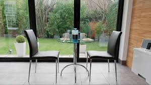 Round Glass Tables For Kitchen Kitchen Terrific Glass Kitchen Table And Dining Room Tables