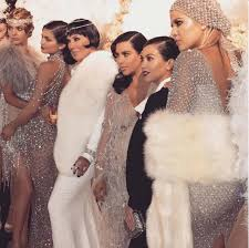 great gatsby outfit ideas venuescape