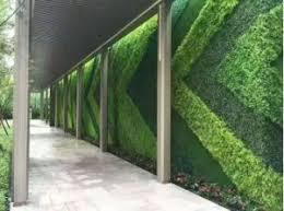 vertical plant artificial walls green wall vertical grass wall garden on green wall fake plants with china vertical plant artificial walls green wall vertical grass wall