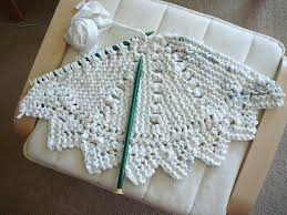 How To Knit A Rug Knitting Rugs Rugs Ideas