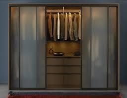 closet systems inspirational closet organization closet storage solutions by california closets